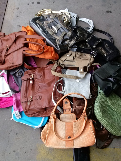 Handbags Second Hand The Best 2018